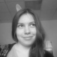 ryizhkova-anna