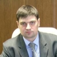 andrew-bogdanov
