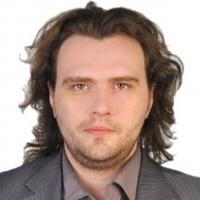 oleg-gunchenko