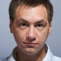 pgubarev