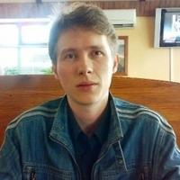 Артур Терегулов (teregulov) – Разработчик программного обеспечения