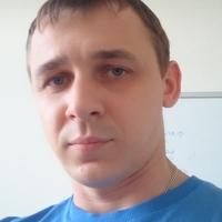 my-sokolovsky