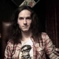 Александр Гринин (grininaleksandr1) – web-разработка