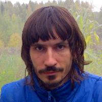 dmitriy-petrusevich
