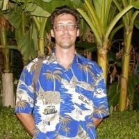 Александр Почтов (aleksandr-pochtov) – управление сетями передачи данных