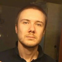 Сергей Овечкин (sergeyovechkin) – Full Stack Javascript Developer | Node.js/Express/Koa/React/Redis/MongoDB/Linux