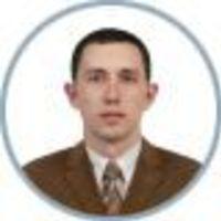 Алексей Демиденко (demidenkoaleksey) – Инженерная геодезия