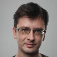 dmitryvoloshin