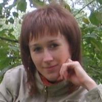 snezhana-strunevskaya