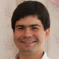Максим Ламанский (lamansky) – Банковская система, системный анализ, IT
