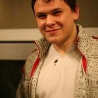 Александр Сорокин (sorokin-grom) – оптимист