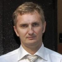 vladimir-zverev