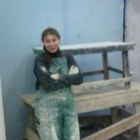 grachyova-y1
