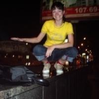matyusheva