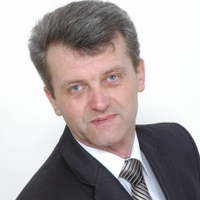 solovyov-ruslan