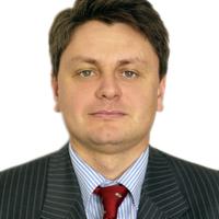 Валерий Дмитриев (valeriy-d) – Head of IT\PMO\PM
