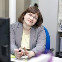 styazhkina-nadezhda