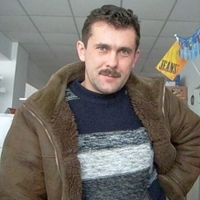 viktor-yaschuk