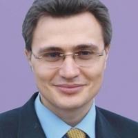 anatoliy-cherkasov