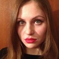 ivanova-nataliya37