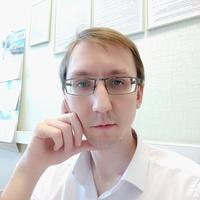 artyom-litsov