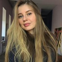 yuliyadikareva
