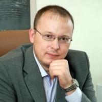 ataimanov