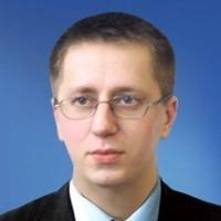 smirnov-sergey