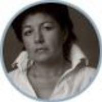 Елена Александрова (elena-aleksandrova) – кадровый бизнес от А до Я