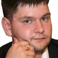 aleksandr-kulchinskiy