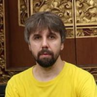 nikolay-bodunov