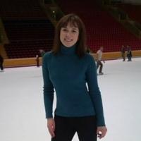 Наталья Казакова (natalyakazakova11) – Ведущий специалист по тестированию