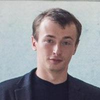 Алексей Федорищев (aleksey-fedorischev) – проект-менеджер