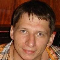kbyichenkov