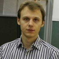 irahchev