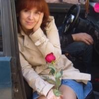 ирина новикова (i-novikova29) –