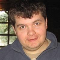 Сергей Смерчанский (ssmerchanskiy) – Самара-Москва-Самара транзит длинною в 12 лет.