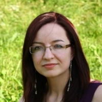 ekaterina-yadrennikova