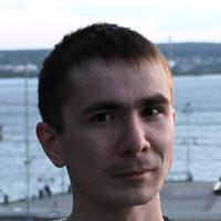 f-stepanov