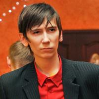 dmitriy-makarenko1