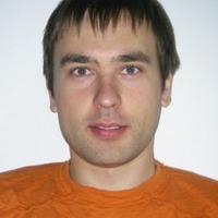 tkachev-aleksey