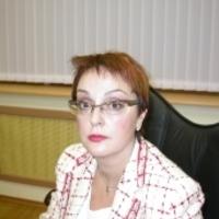 irshinskaya