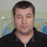 ykachalov1