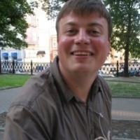 i-kazakov1