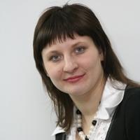 yuliya-kupava