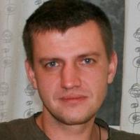 vshibaev