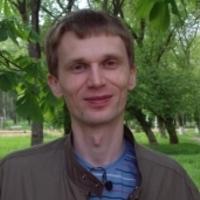 Сергей Костин (kostinsergey) – Компьюторщик