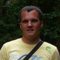Александр Лученок (beamer) – IT-специалист