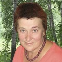 liliyayakusheva