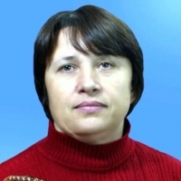 ushakova-galina2
